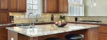glass kitchen tile backsplash glass tile backsplash ideas ideas for bathroom design bathrooms