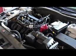 2014 ford fusion transmission 2011 ford fusion common transmission problem