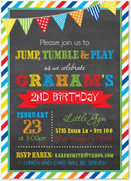 boys birthday invitations boys birthday invitations and the