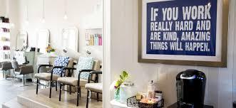 getframed framed salon in santa monica ca