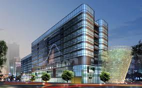 Modern Buildings Modern Apartment Building Design Bright Inspiration Modern