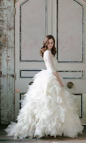 new wedding dresses new wedding dresses ideas android apps on play