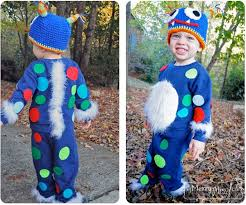 Cute Infant Halloween Costume Ideas 194 Costume Ideas Images Costumes Kid