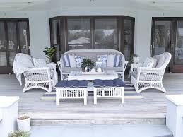 Hamptons Style Outdoor Furniture by Hamptons Style Archives Design By Danni
