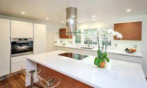 kitchen furniture india kitchen design prices in bangalore cabinet companies