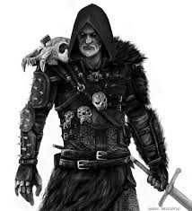 230 best the witcher wiedźmin images on pinterest the witcher