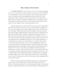 narrative essay samples for college personal narrative essay examples for colleges trueky com college essays college application essays simple narrative
