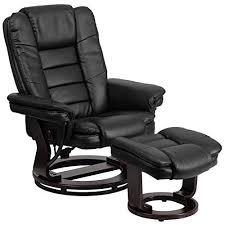 recliner deals black friday recliner for sale amazon com