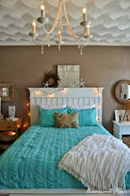 Cool Ideas For A Beach Themed Room House Design Ideas - Bedroom theme ideas for adults
