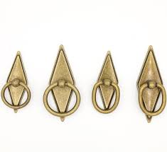 where to buy antique cabinet pulls rhombus