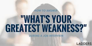 How To Answer Resume Questions How To Answer