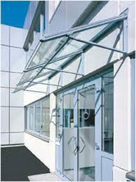 Glass Awning Design Entryway Canopy All Architecture And Design Manufacturers Videos