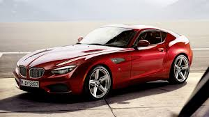 expensive cars names bmw zagato coupe news videos reviews and gossip bmw cars and