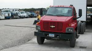 kenworth pickup trucks for sale gmc cab chassis trucks for sale in ia