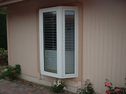 bays bows windows window installation replacement california bow window