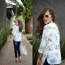 ivanka blouse gaby gómez moda capital choies blouse prada sunglasses coach