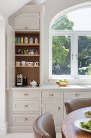 Bespoke Designer Kitchens by 252 Best Hm The Nickleby Kitchen Design Images On Pinterest