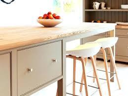 chaise pour ilot de cuisine chaises hautes pour cuisine trendy chaises hautes pour cuisine