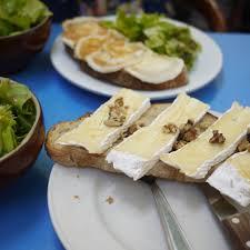 cuisine chic avignon cuisine chic avignon 54 images burger au cabillaud picture of