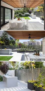 286 best outside livin love images on pinterest modern exterior