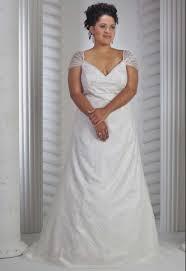 wedding dresses san diego plus size wedding dresses san diego boutique prom dresses