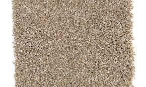 fresh image carpet devonshire cream carpeting mohawk flooring