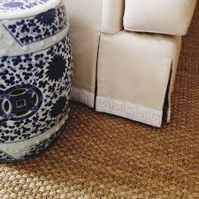 Seagrass Area Rugs Area Rugs