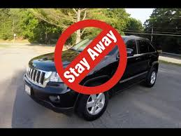 buy jeep grand 3 reasons not buy a jeep grand