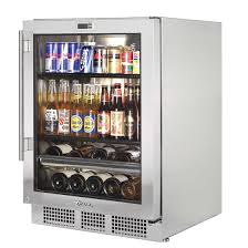 Beer Bottle Refrigerator Glass Door by Ge Beverage Refrigerator Glass Door Gallery Glass Door Interior