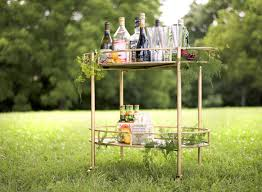 outdoor entertaining 5 outdoor entertaining tips for hosting the perfect get together