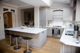 new build house spectra homes