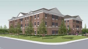 living limestone north u0026 south carolina limestone college