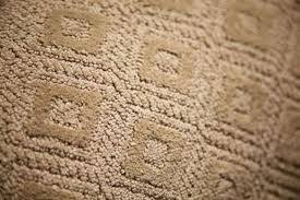 Comfort Level Definition Carpet Comfort Level Different Types Of Carpet For The Abode