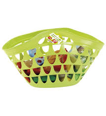 cuisine ecoiffier ecoiffier jeux jouets jeux d imitation cuisine outlet pas cher