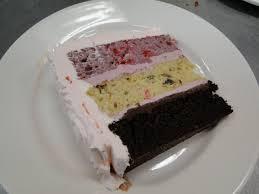 wedding cake flavors wedding cake flavors cake pictures