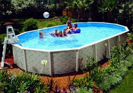 Anchorage Swimming Pools Anchorage Ak Above Ground Pool Swimming Pool Systems For Above