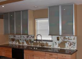 Stained Glass Kitchen Cabinet Doors by Formidable Design Joss Marvelous Great Brilliant Marvelous Great