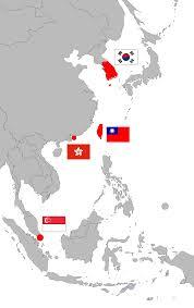 Taiwan Country Flag Republik China Taiwan U2013 Wikipedia
