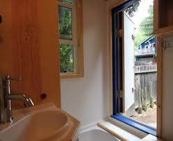 tiny house bathroom design best tiny house inspiration images on home small