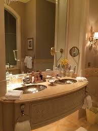 Cloakroom Furniture Vanity Units Bathroom Furniture Bathroom Vanity Cabinets Bathroom Furniture