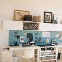 Small Study Desk Ideas Study Desk Bedroom Perplexcitysentinel Com