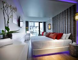 amazing how much is it for a hotel room best home design lovely at