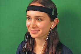eeg headband axio s eeg headband helps that flagging brain of yours to focus