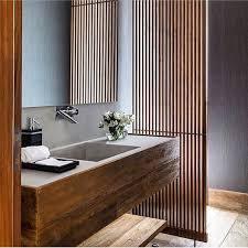 home design decor 56 melhores imagens de lavabos no arquitetura