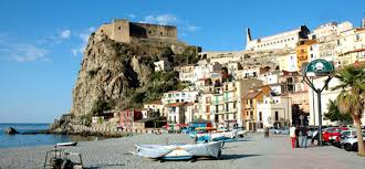 vacation packages to southern italy my vita travel llc