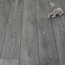 Black Oak Laminate Flooring Supreme 12mm Long Board Highland Oak Black Direct Wood Flooring