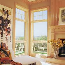 Low Maintenance Windows Decor 7 Best Windows Images On Pinterest Window Awnings Windows And