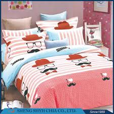 new bed sheet design new bed sheet design suppliers and