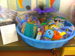 Gift Basket Ideas For Raffle Fishing Easter Basket Ideas Ice Fishing Gift Basket Ideas Fishing