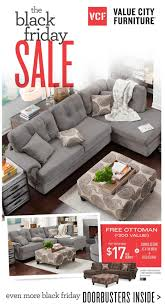 bed home depot black friday ad value city furniture black friday 2017 ad sales and deals